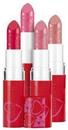 avon-color-trend-valentines-ajakruzs-png