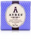 ayres-sweet-nostalgia-soap-bar-szappans9-png
