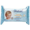 babydream-comfort-olajos-apolo-torlokendo-png