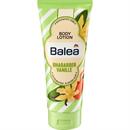 balea-bodylotion-rhabarber-vanille1s-jpg