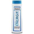 Balea Frische Energie Duschgel