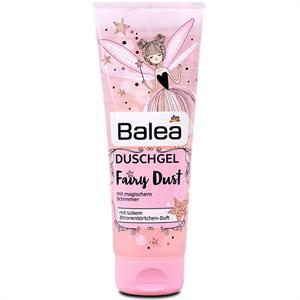 Balea Fairy Dust Tusfürdő