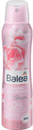 balea-pink-blossom-parfum-deodorants9-png