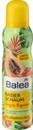 balea-tropic-papaya-borotvahabs9-png