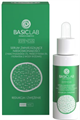 Basic Lab Anti-Imperfections Serum