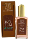 bay-rum1s9-png