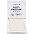 benecos-natural-translucent-puders-jpg