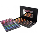 bh-cosmetics-120-color-4th-edition-szemhejfestek-palettas9-png