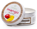 bioangelica-finomitatlan-mangovajs-png