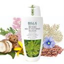 biola-bio-hars-kez--es-testapolo-balzsam2s-jpg