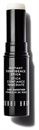 bobbi-brown-instant-confidence-sticks9-png