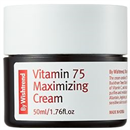 by-wishtrend-vitamin-75-maximizing-cream1s9-png