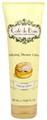Cafe de Bain Tarte Au Citron Softening Shower Crème Tusfürdő