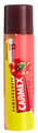 Carmex Pomegranate Lip Balm Stick SPF15