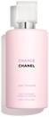 chancel-chance-eau-tendre-body-moistures9-png