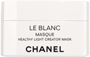 chanel-le-blanc-healthy-light-creator-masks9-png