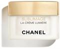 Chanel Sublimage La Crème Lumière
