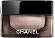 Chanel Le Lift Lip and Contour Care