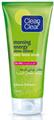 Clean&Clear Morning Energy Shine Control Arcradír