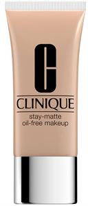 Clinique Stay-Matte Oil-Free Makeup Alapozó