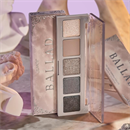 colourpop-ballad-eyeshadow-palettes-jpg