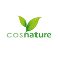 cosnature
