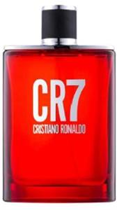 Cristiano Ronaldo Cr7 EDT