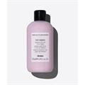 Davines Your Hair Assistant Prep Shampoo, Beszárítást Segítő Sampon