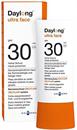 daylong-ultra-face-spf30-gel-fluids9-png