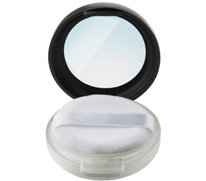 Decoderm Invisible Loose Powder