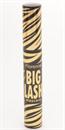dobner-big-lash-volumen-szempillaspiral-png