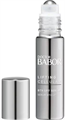 Doctor Babor BTX-Lift Serum