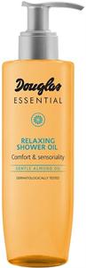 Douglas Essential Relaxing Shower Oil