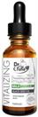 dr-c-tuna-vitalizing-taplalo-olaj-hajra-fekete-komenymagbols9-png
