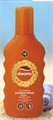 Dreamysun Hidratáló Napozó Spray SPF 15