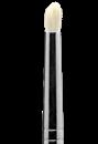 e23-rovid-ceruzaecset-png