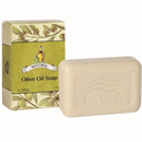 ein-gedi-traditional-olive-oil-soaps9-png