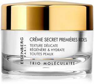 Eisenberg Classique First Wrinkles Delicate Cream