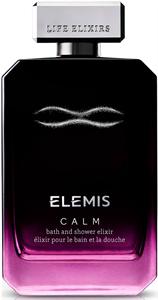 Elemis Life Elixirs Calm Bath & Shower Oil