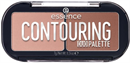 essence-contouring-duo-palettas9-png