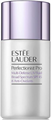 Estée Lauder Perfectionist Pro Multi-Defense UV Fluid SPF45 with 8 Anti-Oxidants