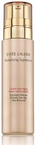 Estée Lauder Revitalizing Supreme+ Global Anti-Aging Power Soft Emulsion