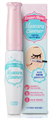 Etude House Eraser Show Mascara Cleaner