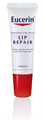 Eucerin Lip Repair Ajakápoló Száraz Bőrre