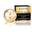 Eveline Caviar Prestige Ránctalanító Nappali Krém