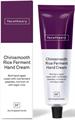 Facetheory Chirosmooth Hand Cream