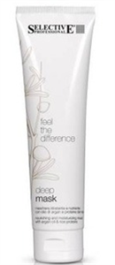 Selective Feel The Difference Deep Mask