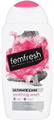Femfresh Intimate Shoothing Wash