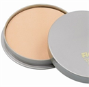 flormar-true-color-pretty-compact-png
