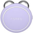 foreo-bear-minis-jpg